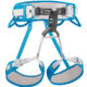 Vends Baudrier Petzl Corax 2 - taille M/L